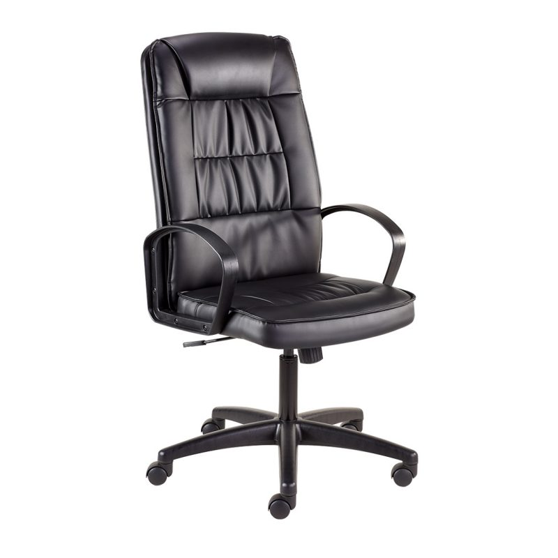 fire-s chair catalog image