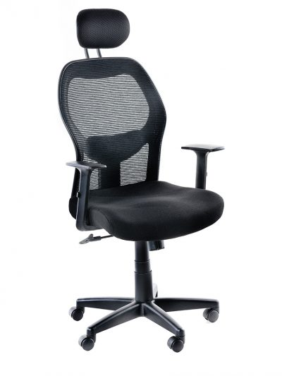 vito chair catalogue image